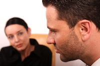 allways counselling Swindon - about counselling